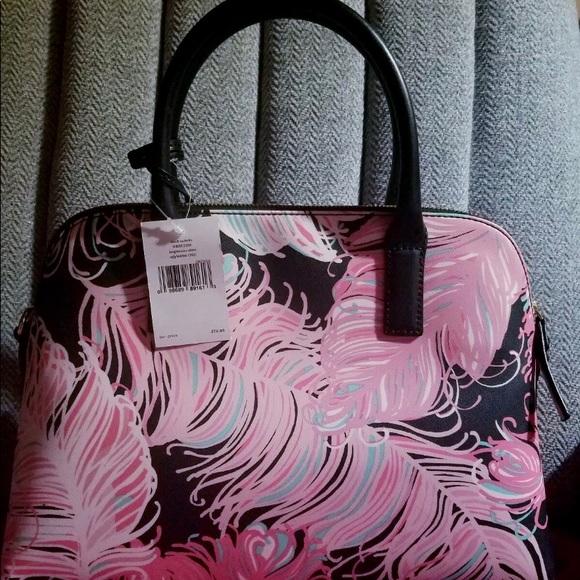 kate spade Handbags - NWT KATE SPADE NEW YORK SMALL RACHELLE